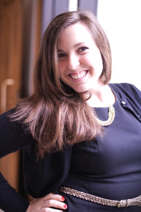 Lauren C Brown