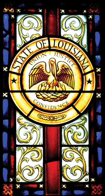 law-stained-glass-large